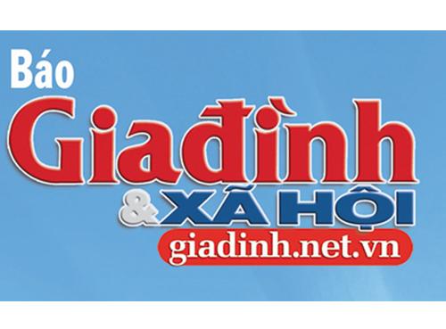Chuyển nhà giá rẻ tại phố Hạ Đình