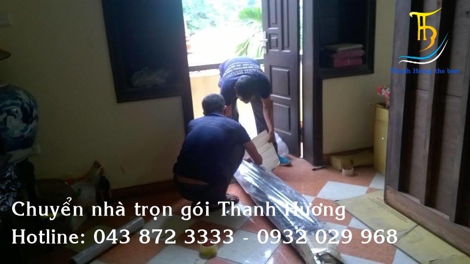chuyen-nha-Thanh-Huong-hn2