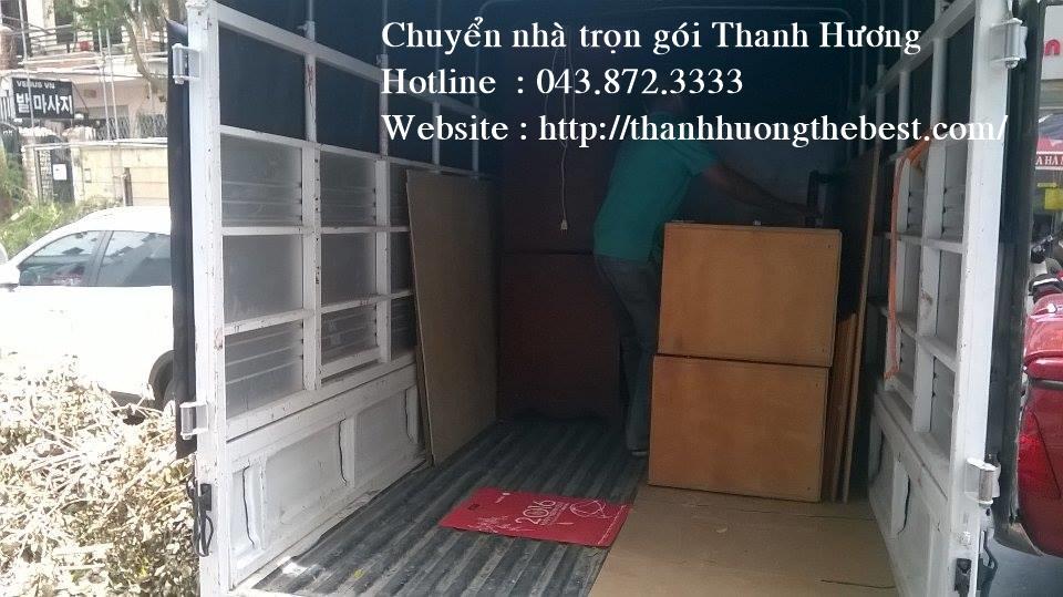 chuyen-nha-tron-goi-ha-noi37