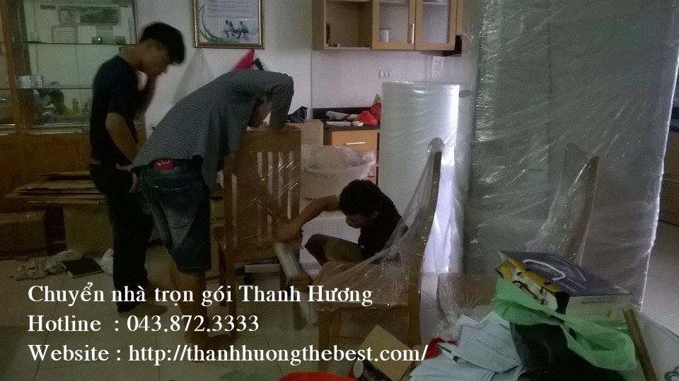 chuyen-nha-tron-goi-ha-noi39