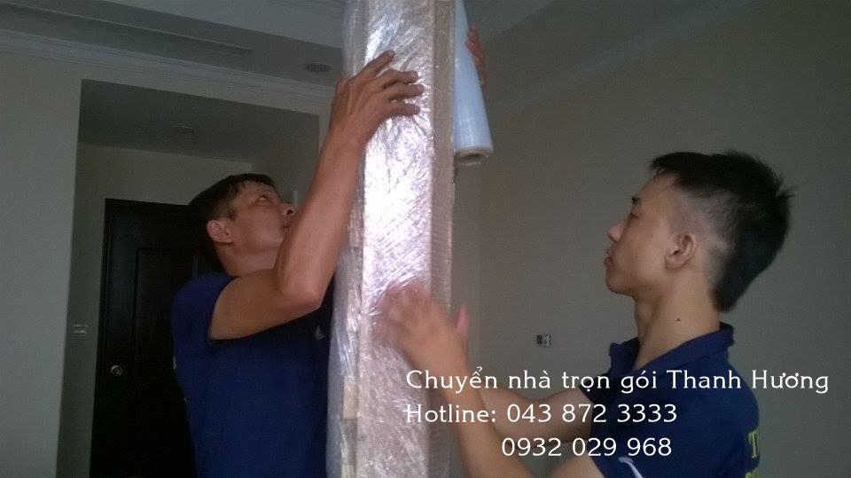 chuyen-nha-tron-goihn6