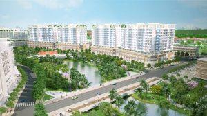 Chuyển nhà chất lượng cao tại phố Lê Văn Thiêm
