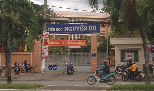 Chuyển văn phòng uy tín tại phố Hạ Đình