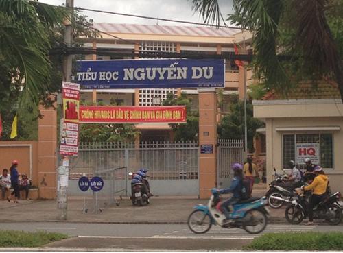 Chuyển văn phòng uy tín tại phố Giáp Nhất
