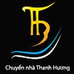 Chuyển nhà giá rẻ tại phố Định Công