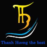 Chuyển văn phòng uy tín tại phố Định Công