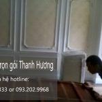 Dịch vụ chuyển nhà trọn gói tại phố Quỳnh Mai 2019Dịch vụ chuyển nhà trọn gói tại phố Quỳnh Mai 2019