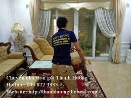 Thanh Hương chuyển nhà uy tín tại phố Hoàng Công Chất